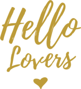 Hello Lovers Australia logo