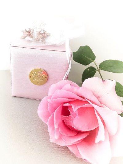 Hello lovers jewellery boxes