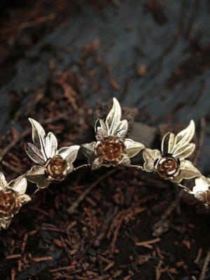Wedding jewellery in Melbourne
