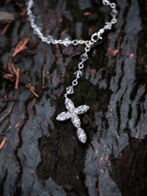 prayer bracelet rosary beads
