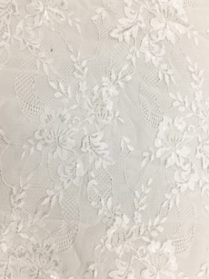 Devonport wedding fabric