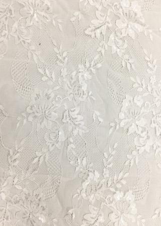 Devonport wedding fabric