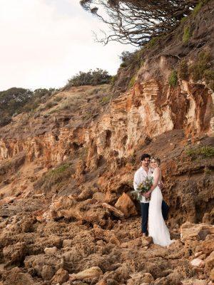 boho wedding dresses in melbourne