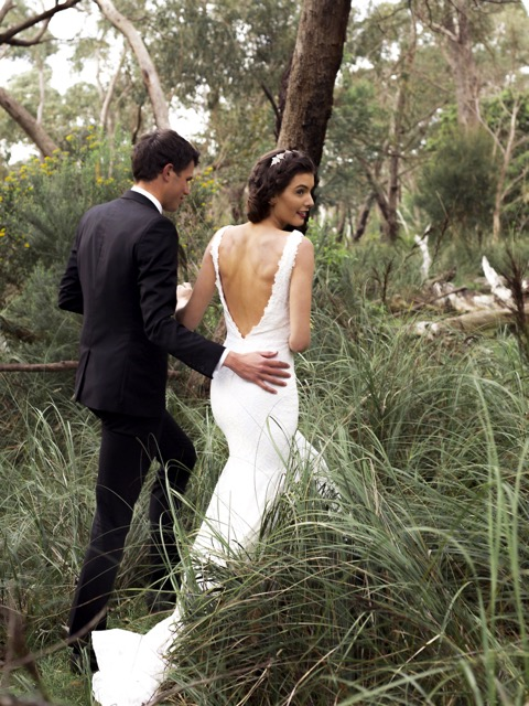 Wedding Dresses Australia Bridal Jewellery Bridal Gowns Hello