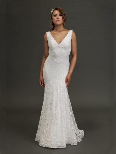 boho-wedding-dress-Eildon