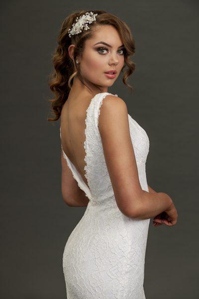 low-back-wedding-dress