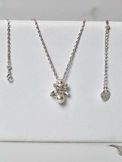 Lovers bridal Jewellery