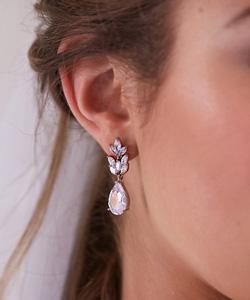Boho silver jewellery Melbourne