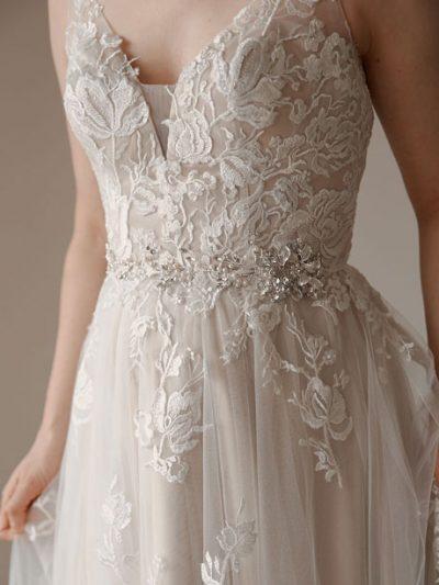 Silver Wedding Dress Belt Wedding Dress Belts Sashes Hello Lovers Jewelry