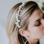 beautiful bridal jewellery