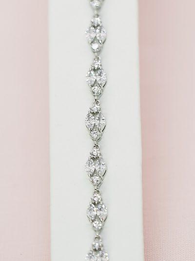 close up of nice jewellery